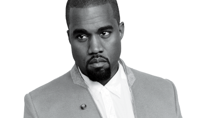 Kanye West Not The Richest Black American — Forbes
