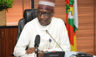 REFINERIES: Why Banks Will Not Fund New Ones - NNPC Boss