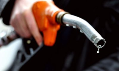 Nigerians Will Not Lack Petrol Anytime Soon - DPR