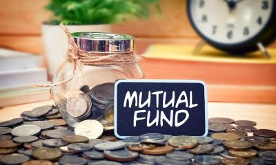 FMAN, NSE Highlight Growing Interest in Mutual Funds