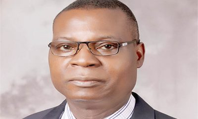 And the USSD Load Returns to the Subscriber, By Okoh Aihe