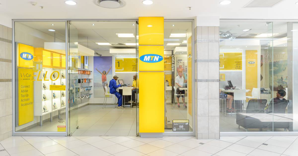 MTN Disconnection: Is Breaking The Monopoly A Welcome Development?