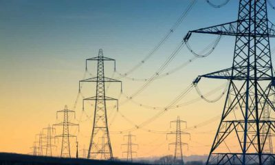 NERC Hints On Possible Electricity Tariffs Increment