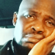 Baba Ijesha Should Not Be Freed By The Police - Newsrand Readers