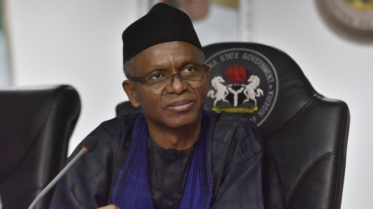 Bandits Do Not Deserve Amnesty, And Must be Killed – El-Rufai