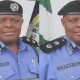 Police Arrest Houseboy For Killing Boss Over N3,500, Other Stolen Items