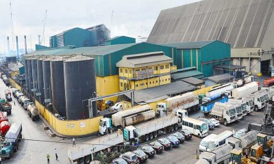 Dangote Sugar Denies Involvement in Price Fixing, Asserts its Strong Participation in the NSMP