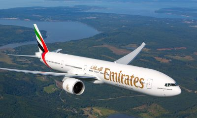 FG Set To Lift Ban On Flight Of Emirates Airline To Nigeria - NCAA