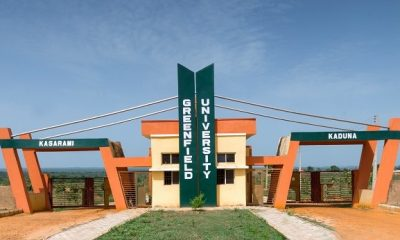 Kidnapped Private University Students Found Dead