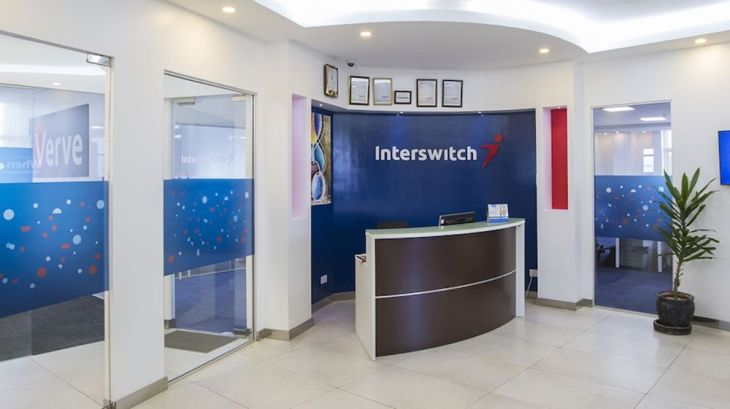 Interswitch Commences Sale of 2021 JAMB ePINs