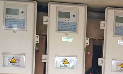 KEDCO Warns Customers Against Paying For Meters