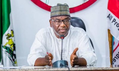 Hijab: 10 Schools In Kwara State To Re-Open On April 12 - Official