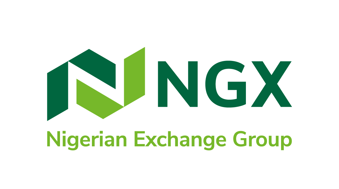 NGX Limited Launches Enhanced Brokers Performance Ranking Report