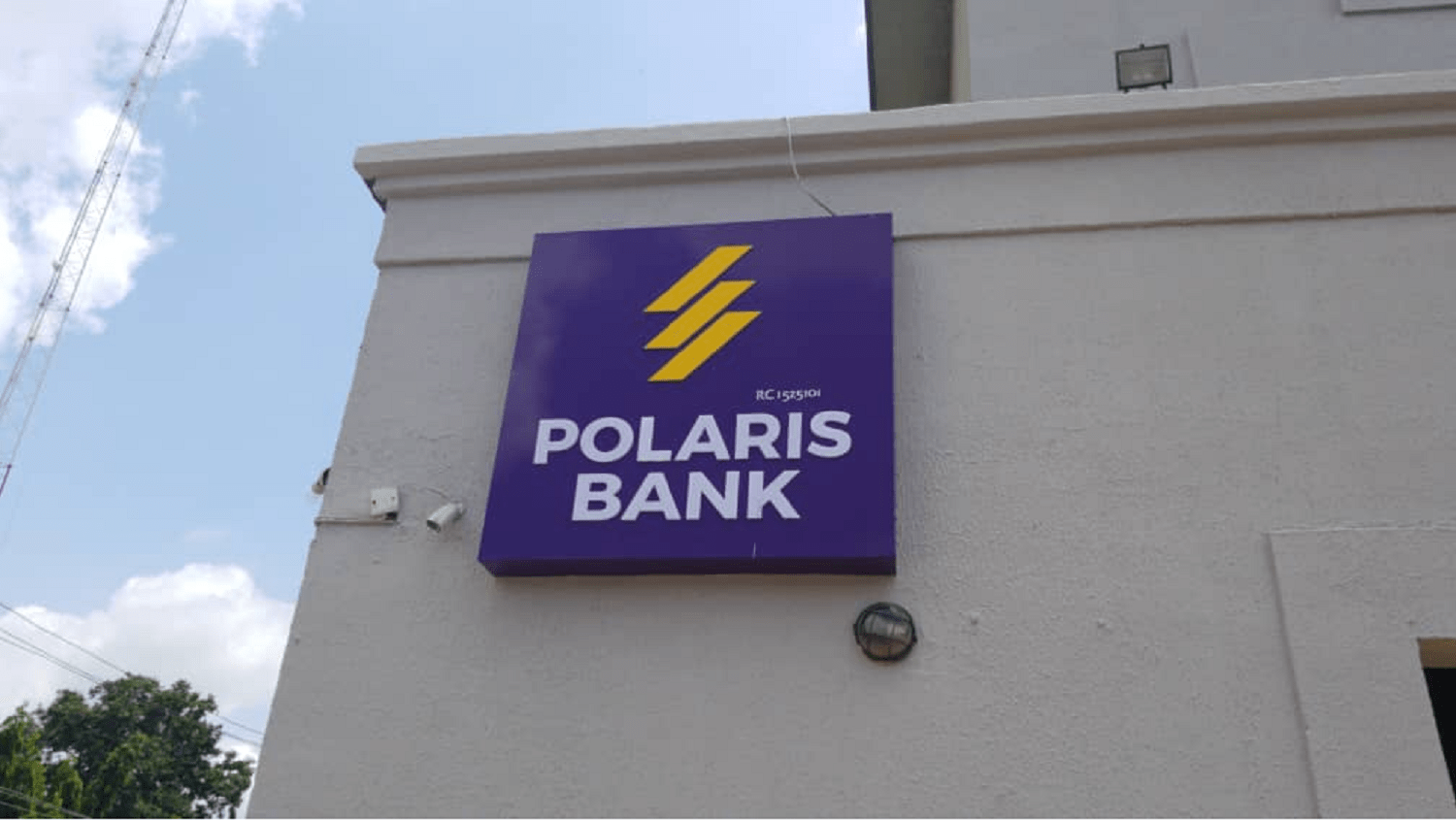 """Polaris Bank Gives Away N26m to Empower 188 Nigerians, in """"Save and Win"""" Draws"""