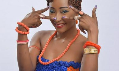 Rachel Bakam: 5 Things You Didn't Know About The Late Actress