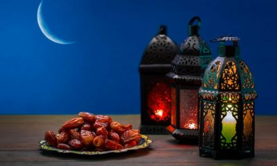 What Is Ramadan? Here Are 10 Things To Know