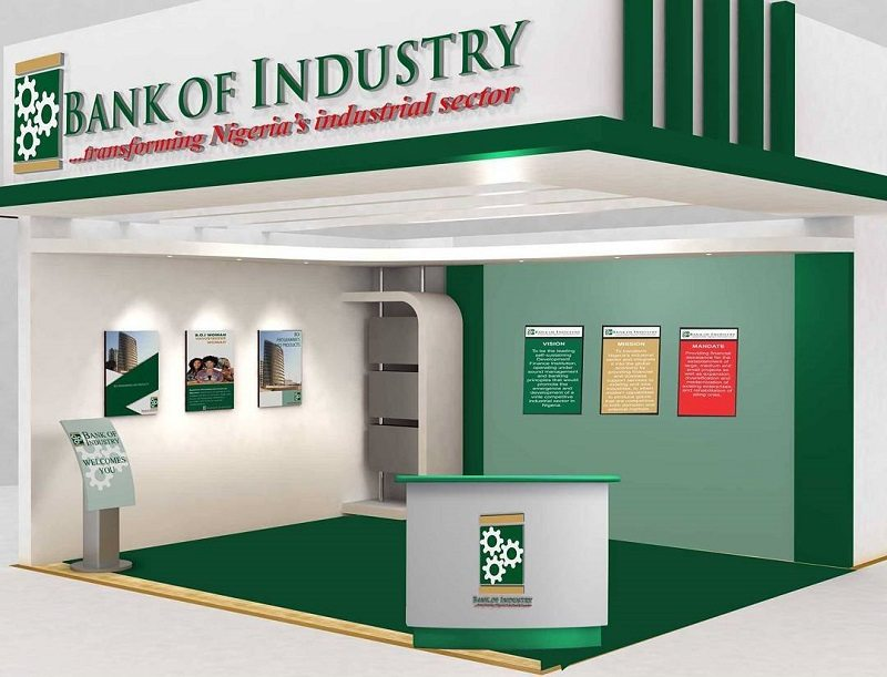 Senate Wants FG's Dividend Share In BoI Increased To 20%