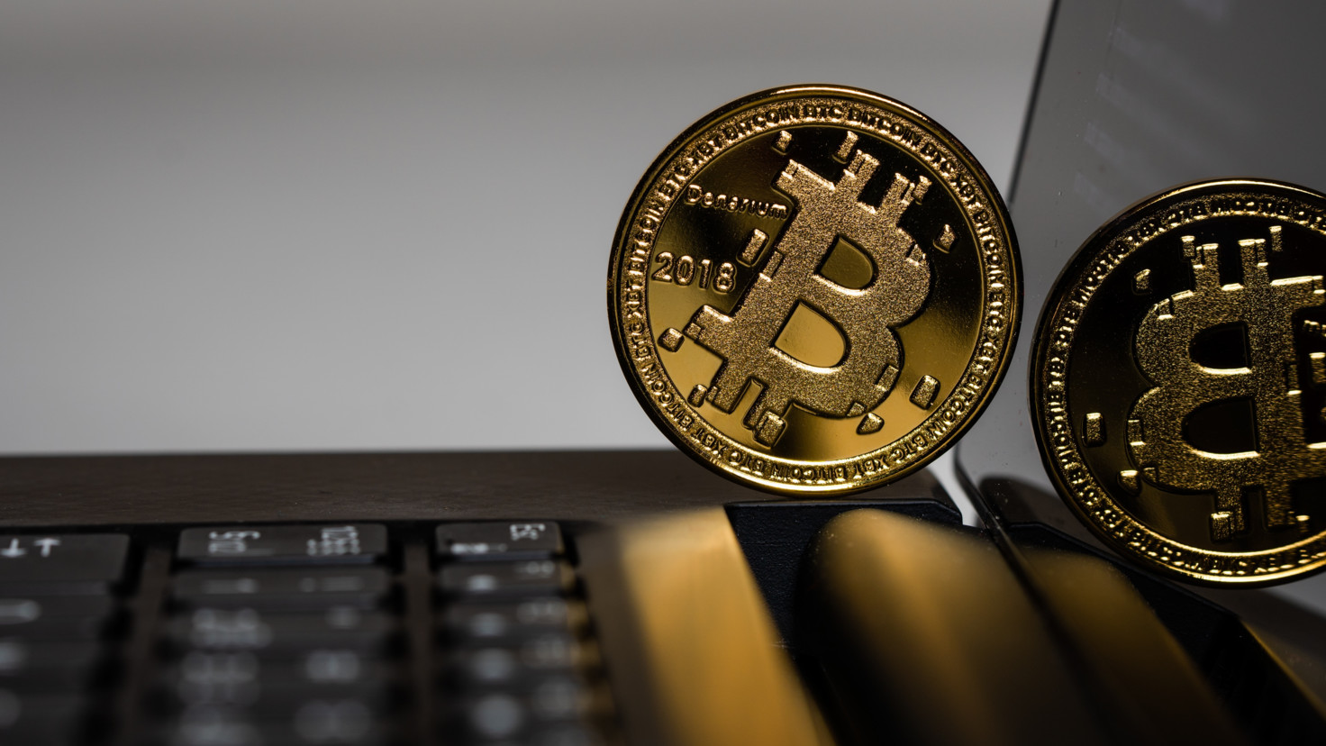 What Causes Bitcoin to Rise and Fall?