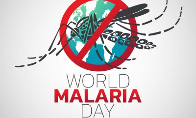 World Malaria Day: WHO To Eradicate Malaria In 25 Countries By 2025
