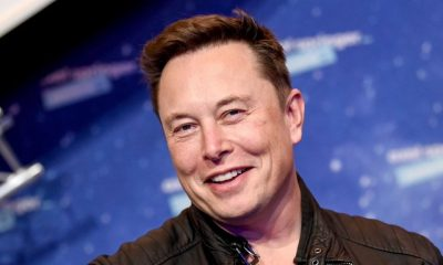 Bitcoin, Other Cryptos Suffer Massive Blow After Elon Musk's New Move