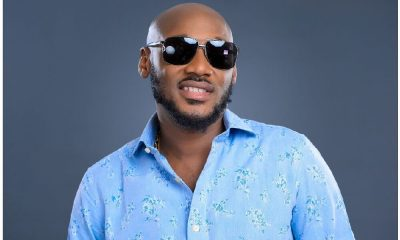 NGX Group's Launch: 2Face, Chike To Perform