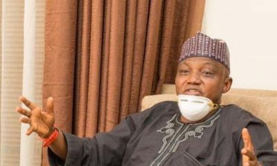 Buhari Has Plans To End Open Grazing - Presidency
