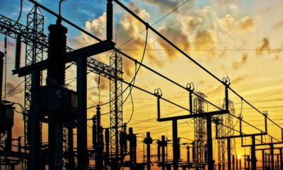 National Grid: 'Decentralize Nigeria Electricity' - Newsrand Readers