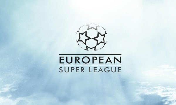 Super League: Real Madrid, Barcelona, Juventus Vow Not To Pull Out