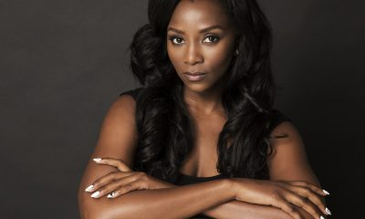 "Genevieve Nnaji, Stars In New Audio Play ""Fela Ten Twenty"""