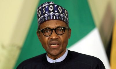 BudgIT Uncovers N39.5bn Projects Scam In Buhari's Cabinet