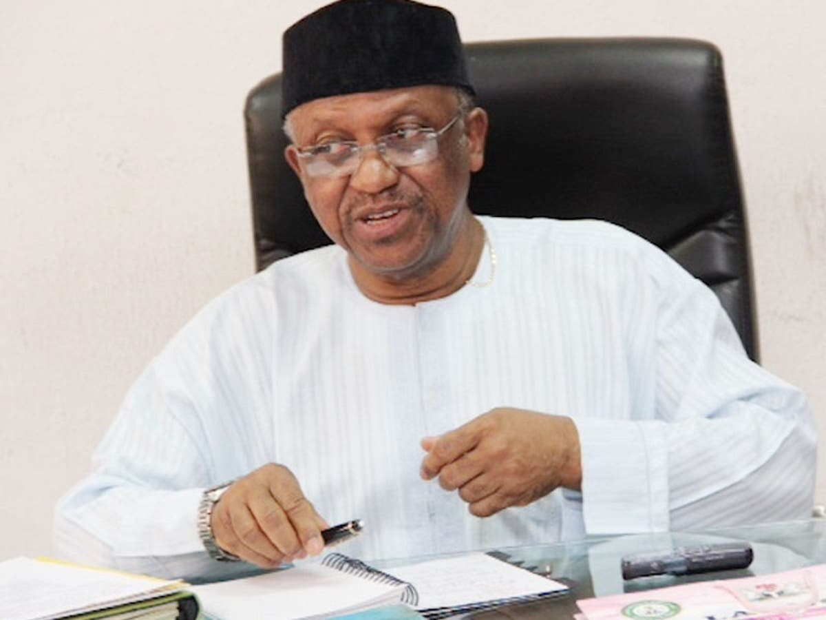 Why Nigeria Cannot Locally Produce COVID-19 Vaccines – FG