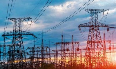 Electricity Grid Suffers Collapse, Blackout Worsens