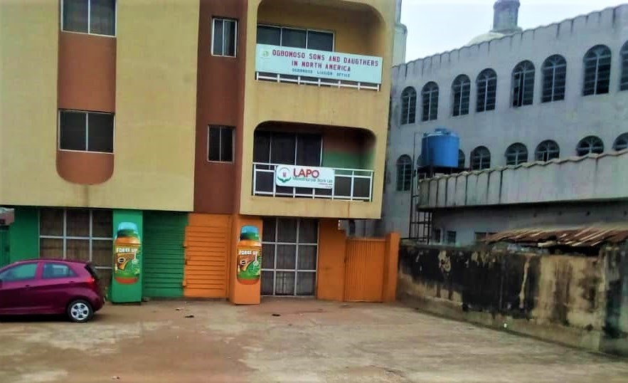 Micro Insurance: LAPO CEO Urges Flexible Processes For Small Businesses