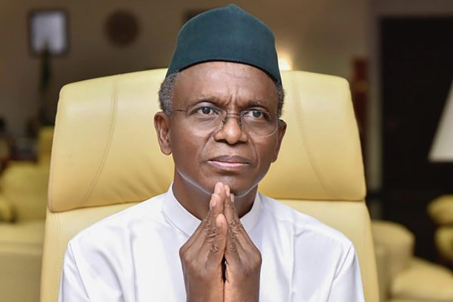 ASUU Challenges El-Rufai On The Sack Of lecturers