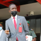 EFCC To Bank Executives: Declare Your Assets Now Or Risk 10 Years Imprisonment