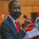 EFCC Chief Exposes Minister For Laundering $37m