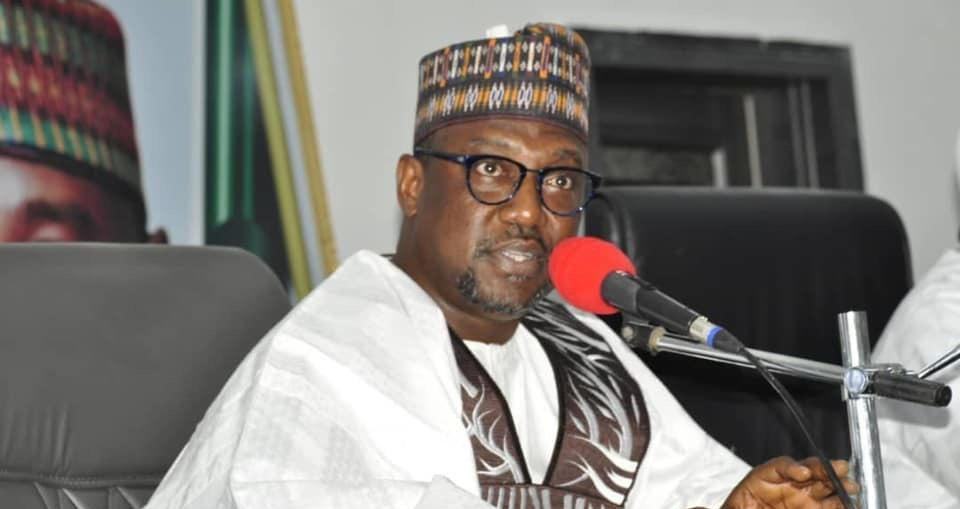 Niger Governor Risks Jail Sentence, Here's Why