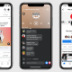 Facebook Imitates Clubhouse With Audio Rooms
