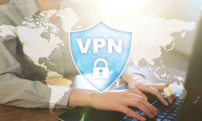 Newsrand Readers Disagree With Lai Mohammed Over Use Of VPNs