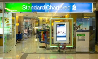 Standard Chartered Acts As Joint Lead Manager (B&D bank) and Sole Sustainability Structuring Agent on ETI's US$350m Tier 2 Sustainability Notes Issuance