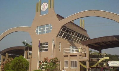 UniBen Final Year Student Shot Dead After Final Papers - Police