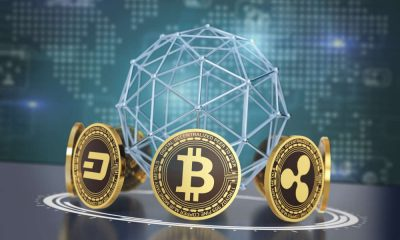 Differences Between a Digital Currency and Cryptocurrency
