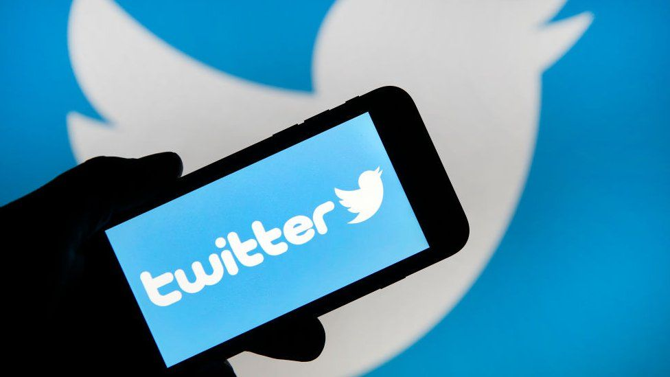 Twitter Ban: Canada, UK, Others Agitates For Resolution