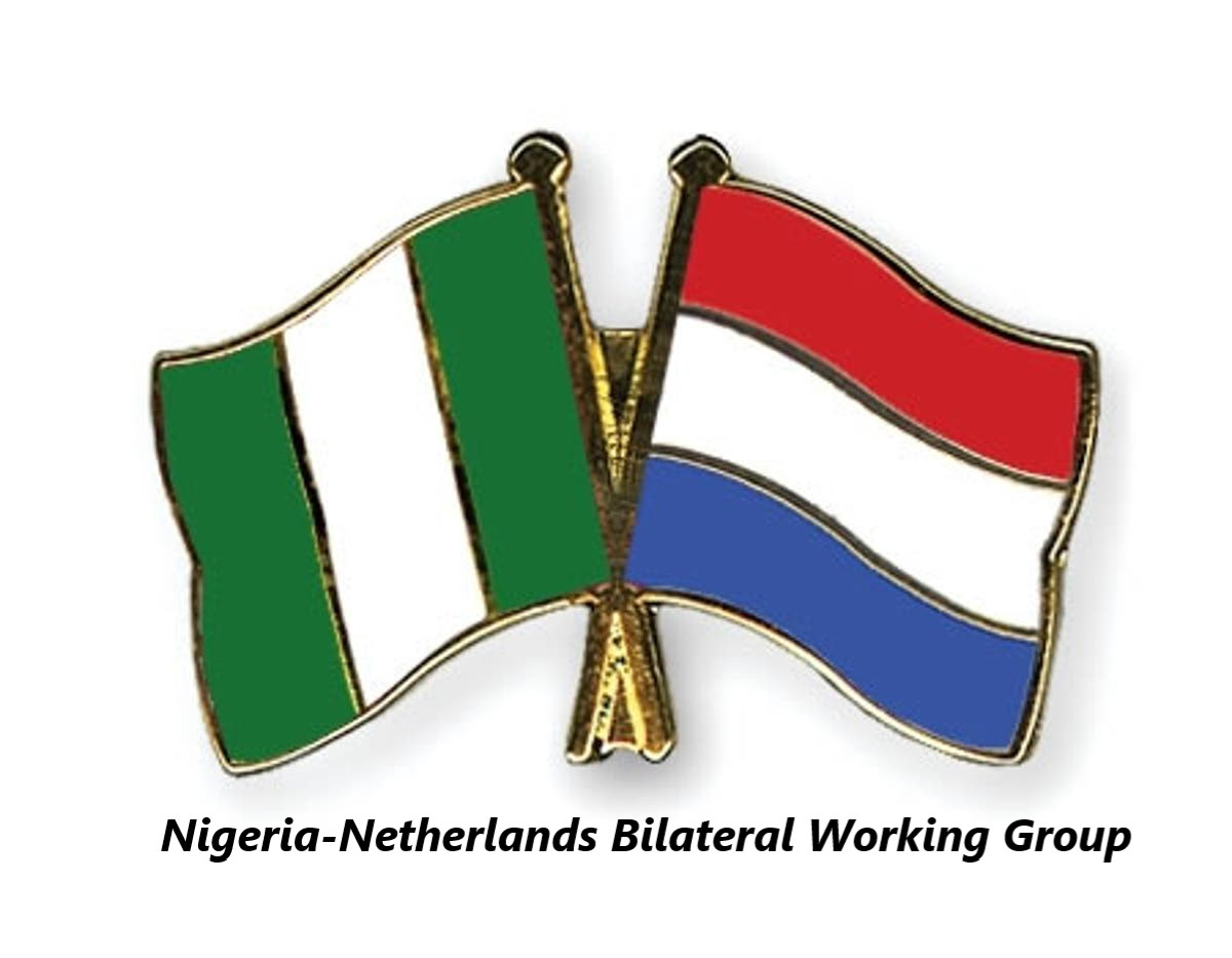 Nigeria Partners With Netherlands To Propel Trade And Investment