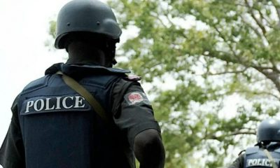 100 Kidnapped Victims Rescued From Abductors In Zamfara - Police