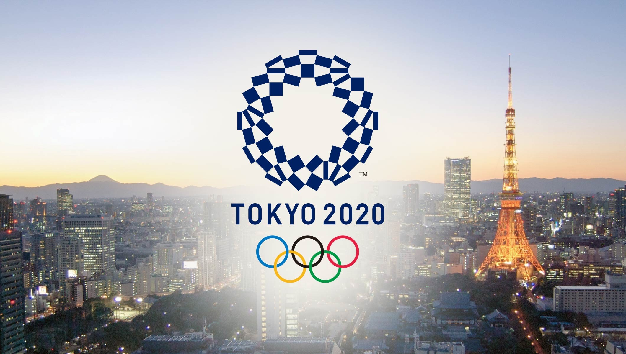 Tokyo Olympics: Nigeria Yet To Receive Medal (Full List)