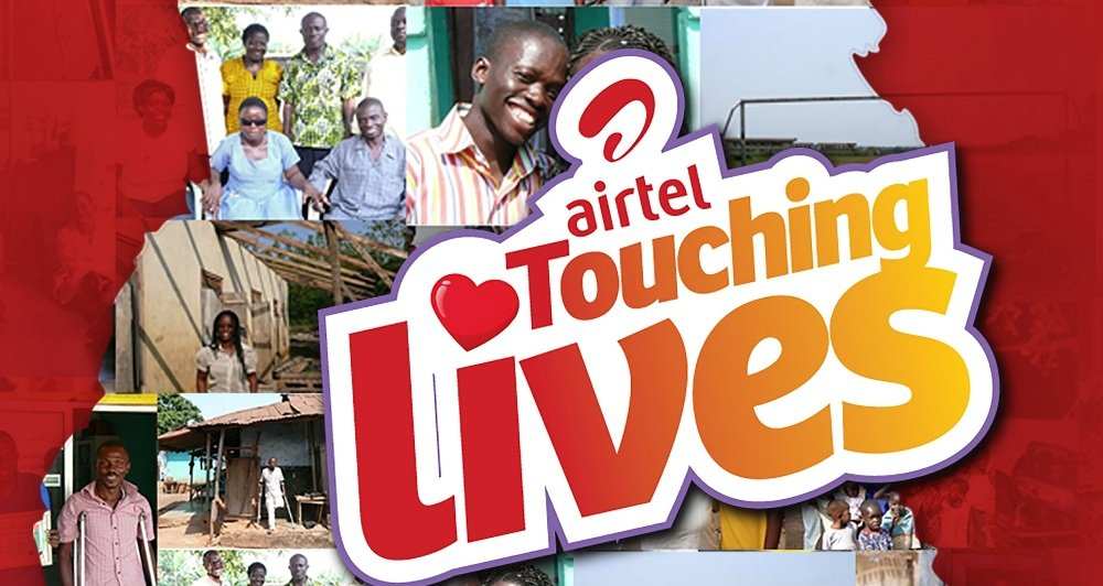 Airtel Touching Lives Season 6 To Focus On Covid-19 Challenges