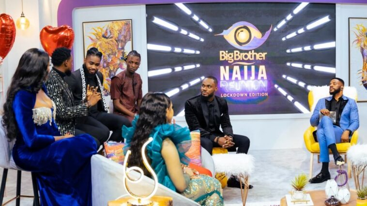 BBNaija: MultiChoice Addresses Why 2021 Edition Will Air Without SMS voting