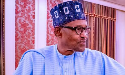 Buhari Ignores Banditry, Blames Food Insecurity On COVID-19