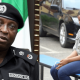 Lagos CP: We've Established Conspiracy In Chidinma's Case